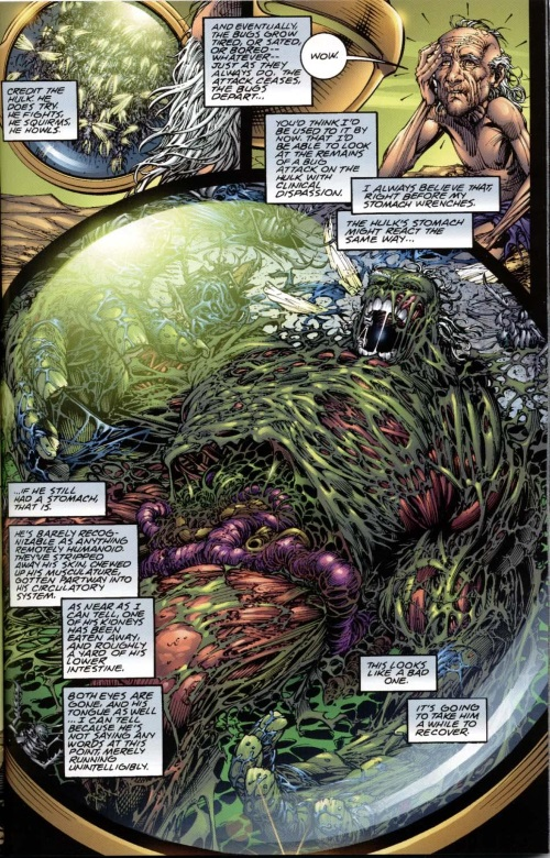 accelerated-healing-hulk-the-end-17