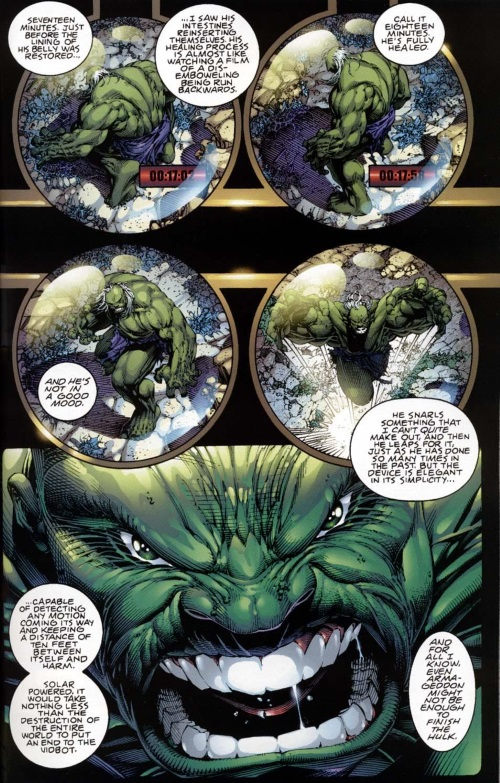 accelerated-healing-hulk-the-end-19