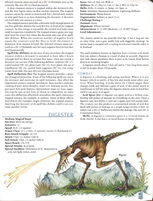 acid-generation-digester-dd-3-5-monster-manual-i