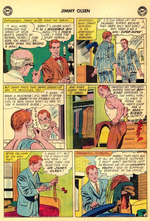 age-manipulation-self-jimmy-olsen-47