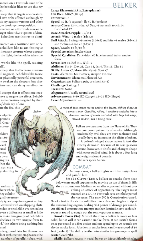 air-mimicry-belker-dd-3-5-monster-manual-i
