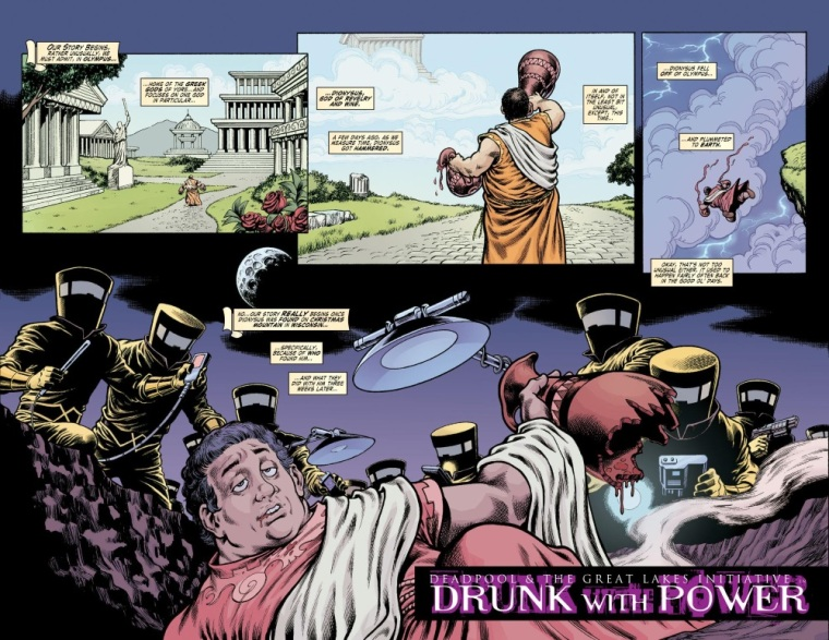 alcohol-manipulation-dionysus-deadpool-gli-summer-fun-spectacular-1-2008-1