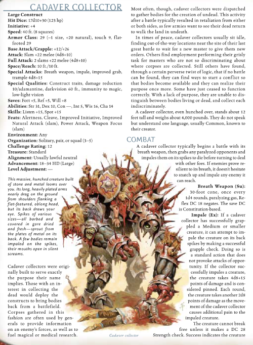 animate-objects-cadaver-collector-dd-3-5-monster-manual-iii