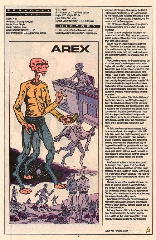 appendages-arms-arex-whos-who-in-star-trek-1-1987