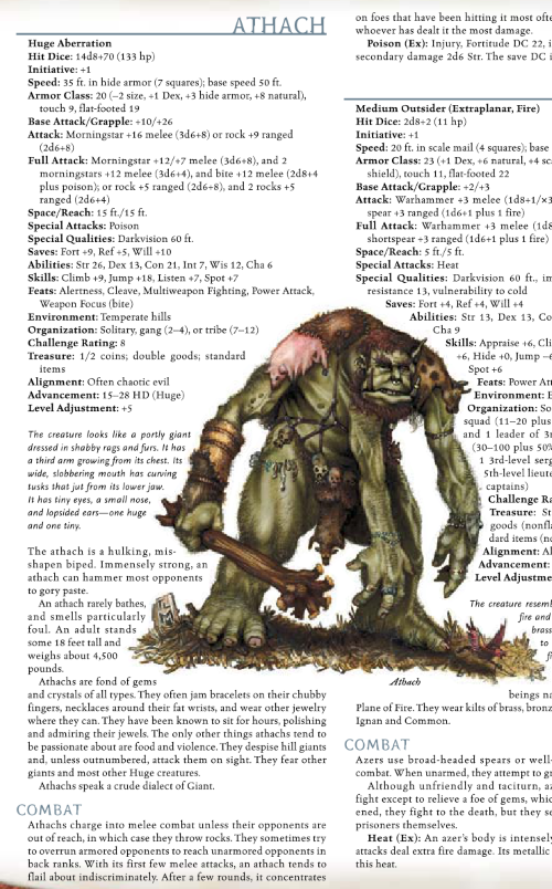 appendages-arms-athach-dd-3-5-monster-manual-i