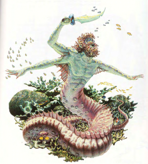 appendages-arms-gnor-field-guide-to-creatures-of-the-dreamlands-2