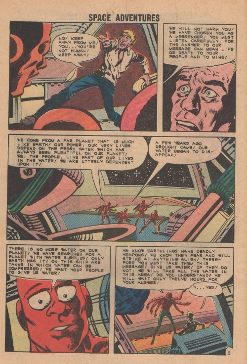 appendages-arms-space-adventures-46-charlton