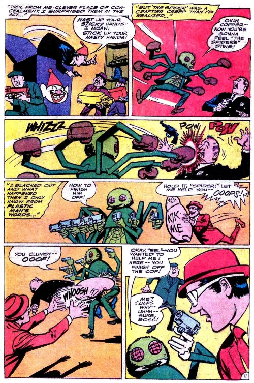appendages-arms-the-spider-plastic-man-v2-2-1967