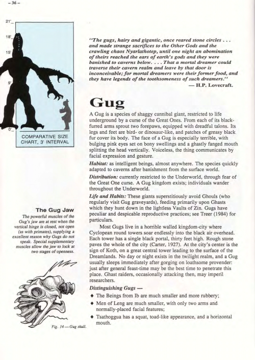 appendages-fangsclaws-gug-field-guide-to-creatures-of-the-dreamlands-1