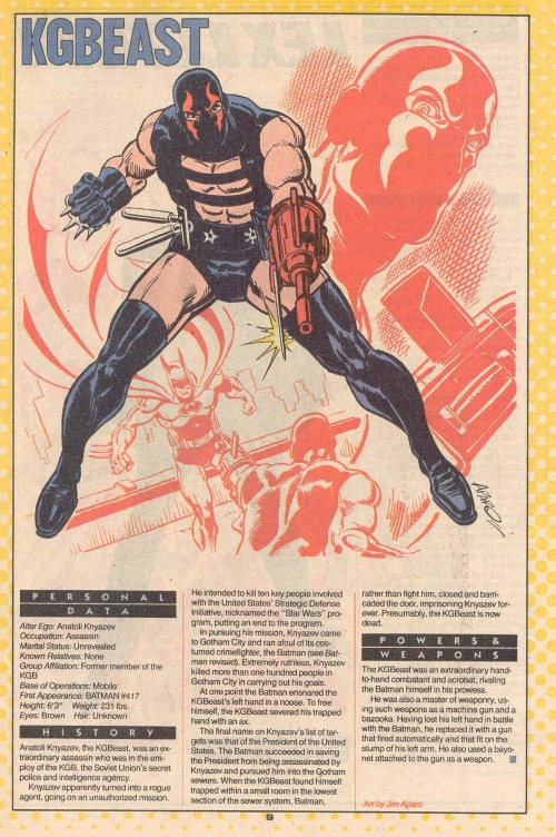 appendages-firearm-kgbeast-whos-who-update-88-2