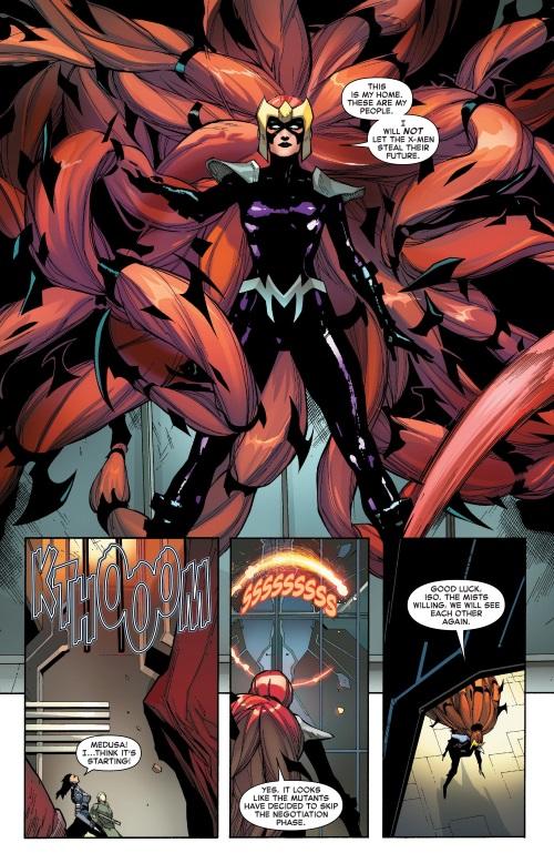 appendages-hair-medusa-inhumans-vs-x-men-2-2017