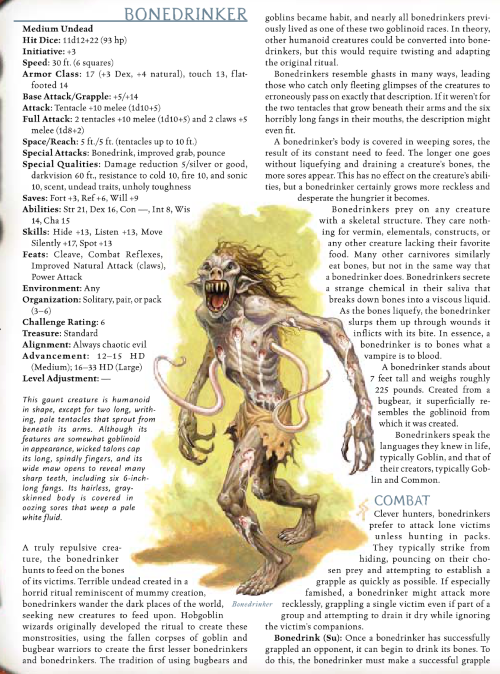 appendages-tentacles-bonedrinker-dd-3-5-monster-manual-iii