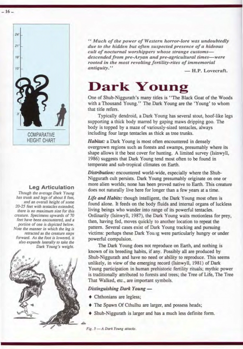 appendages-tentacles-dark-young-field-guide-to-cthulhu-monsters-1