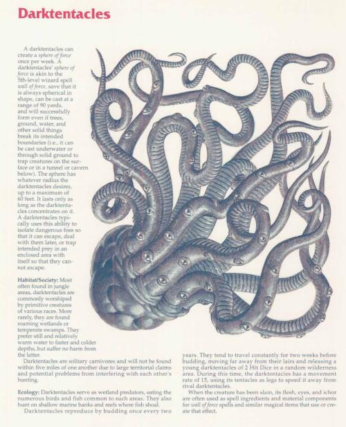 appendages-tentacles-darktentacles-tsr-2158-monstrous-compendium-annual-volume-2