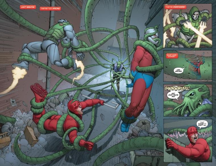appendages-tentacles-doombot-avengers-a-i-7-2014-13