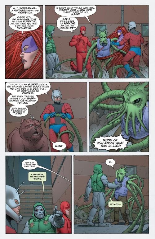 appendages-tentacles-doombot-avengers-a-i-7-2014-17