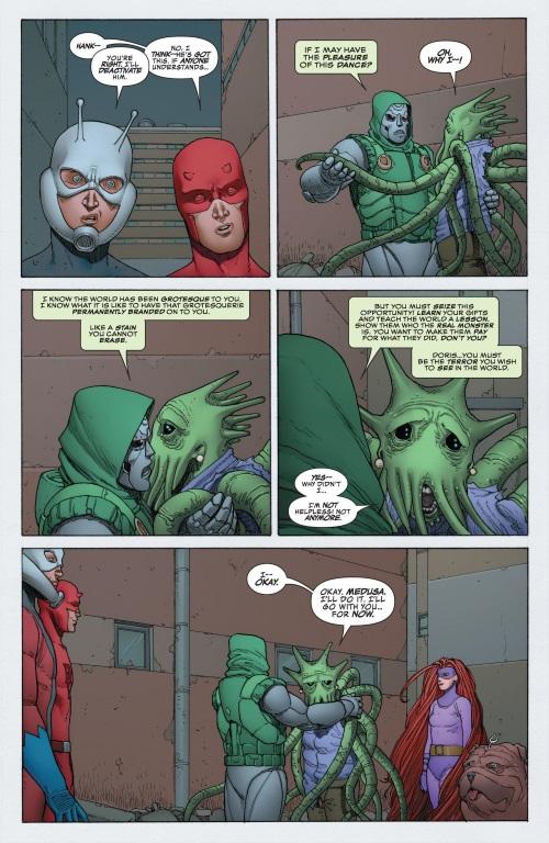 appendages-tentacles-doombot-avengers-a-i-7-2014-18