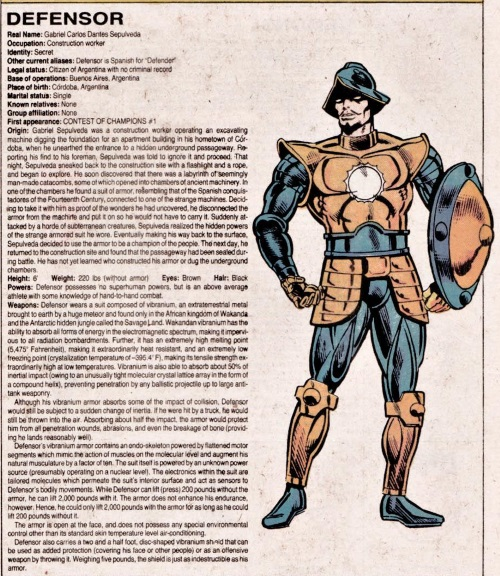 armor-matter-defensor-official-handbook-of-the-marvel-universe-v1-3