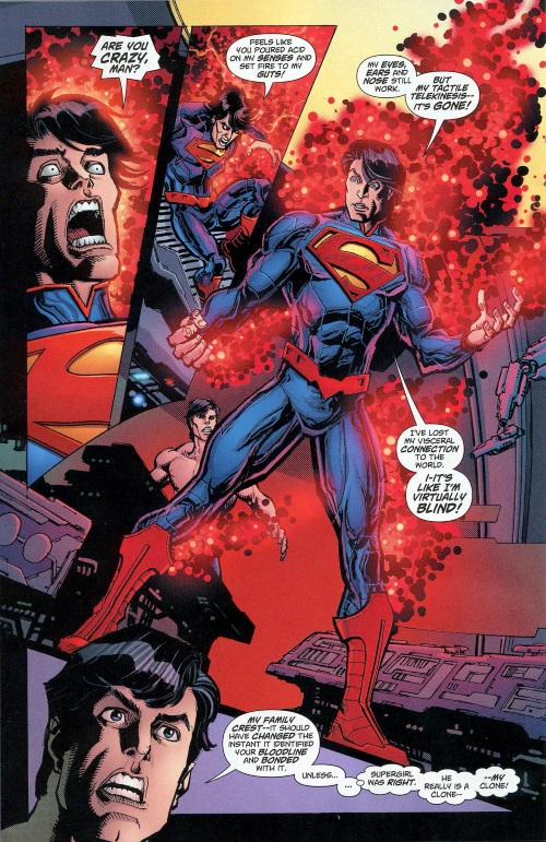 armor-matter-kryptonian-armor-superboy-v5-15-2013