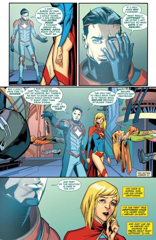 astral-traveling-hel-on-earth-supergirl-v6-15-2013