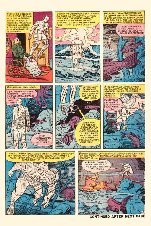 astral-traveling-uncanny-x-men-v1-6-6