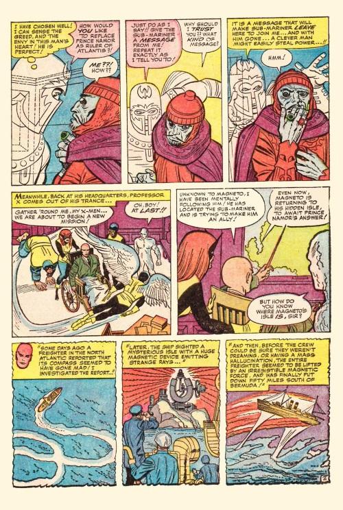 astral-traveling-uncanny-x-men-v1-6-8