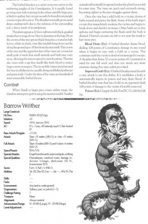 blood-manipulation-barrow-writher-creature-collection-iii-savage-bestiary