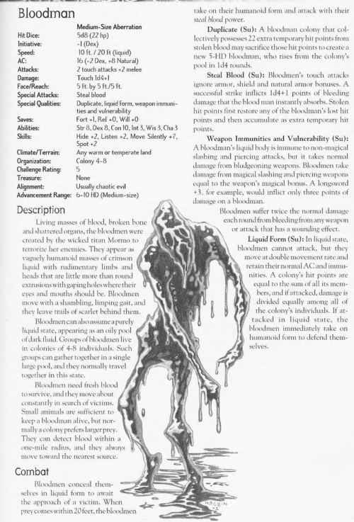 blood-manipulation-bloodman-creature-collection-ii-dark-menagerie