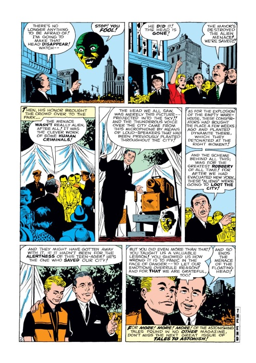 body-part-disembodied-menace-of-the-floating-head-tales-to-astonish-v1-8-1960