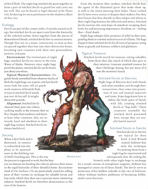 body-part-substitution-others-stitched-devil-dd-3-5-monster-manual-v