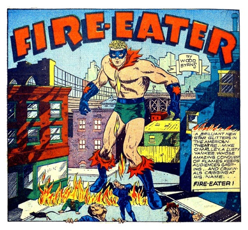 breath-fire-fire-eater-choice-comics-great-publications