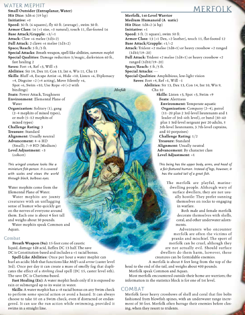 breath-water-merfolk-dd-3-5-monster-manual-i