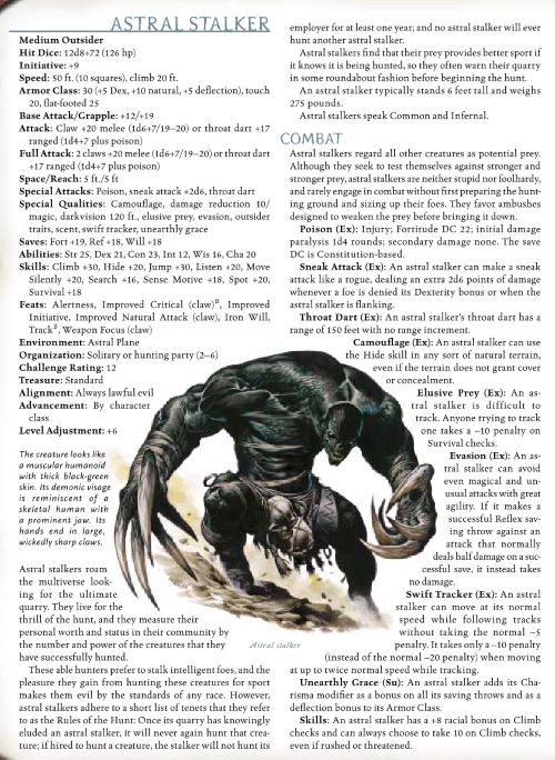 camouflage-astral-stalker-dd-3-5-monster-manual-iii