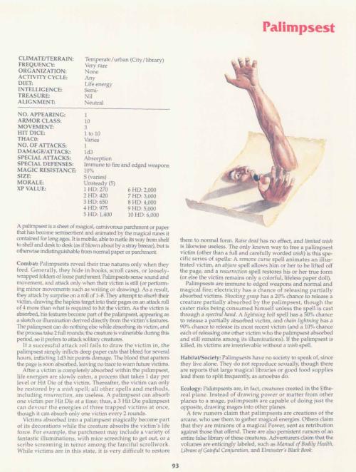 camouflage-palimpsest-tsr-2158-monstrous-compendium-annual-volume-2