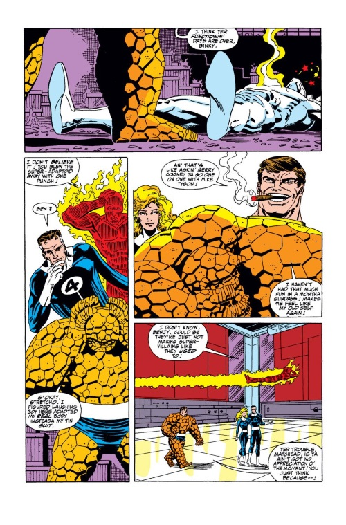 camouflage-thing-fools-super-adaptoid-fantastic-four-v1-336-1990-22