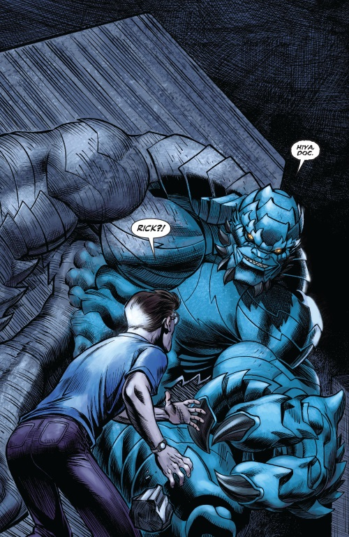 Camouflage–A-Bomb-Hulk V2 #13 (2009)-11
