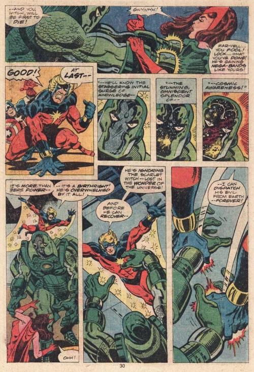 cosmic-awareness-super-adaptoid-captain-marvel-v1-50-18