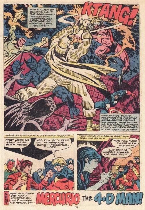 cosmic-awareness-super-adaptoid-captain-marvel-v1-50-19