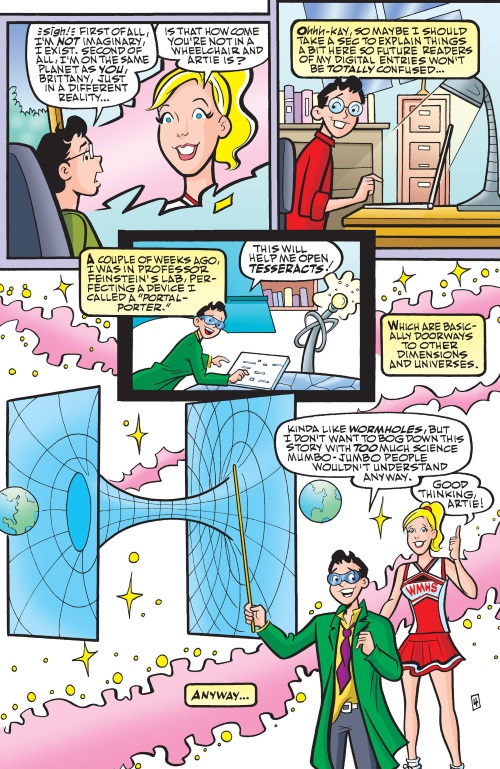 cross-dimensional-manipulation-archie-meets-glee-2013-10