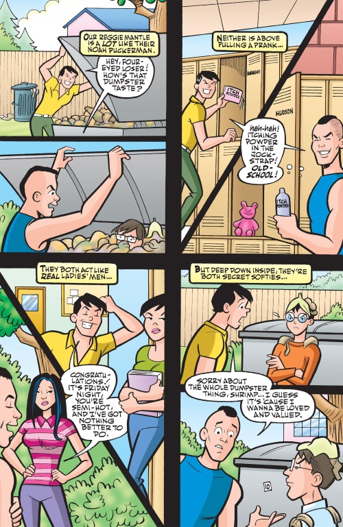 cross-dimensional-manipulation-archie-meets-glee-2013-16