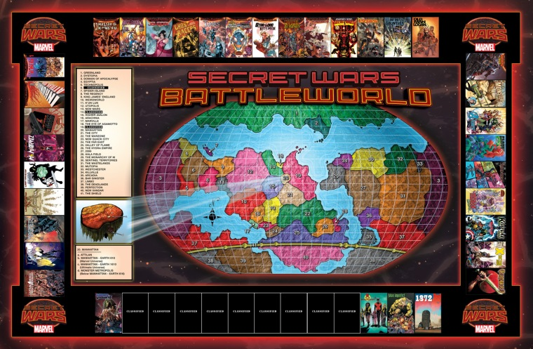 cross-dimensional-manipulation-secret-wars-battleworld-map