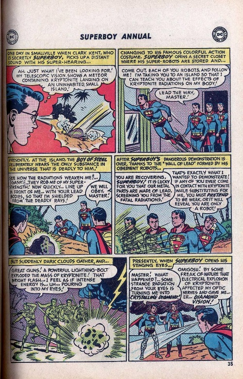 crystal-manipulation-diamond-vision-superboy-annual-superboy-1