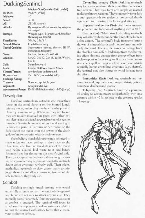 crystal-mimicry-darkling-sentinel-creature-collection-ii-dark-menagerie