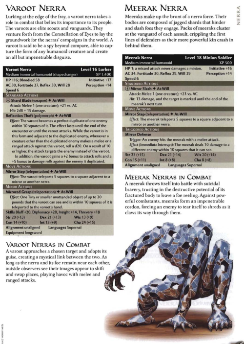 crystal-mimicry-nerra-dd-4th-edition-monster-manual-3