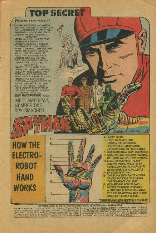 cyborgization-cyborg-hand-spyman-1