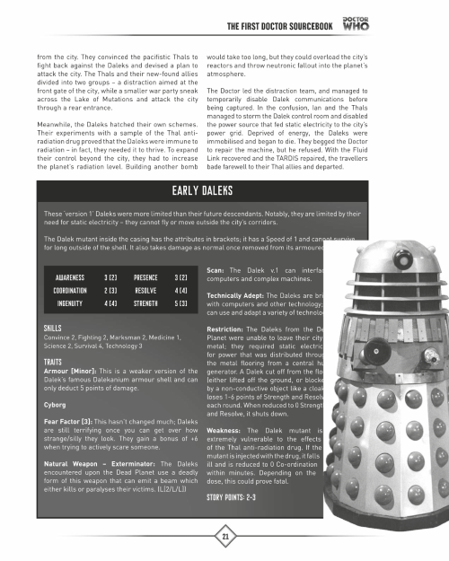 cyborgization-dalek-first-doctor-sourcebook