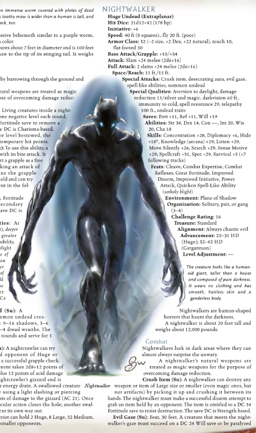 darkness-mimicry-nightwalker-dd-3-5-monster-manual-i