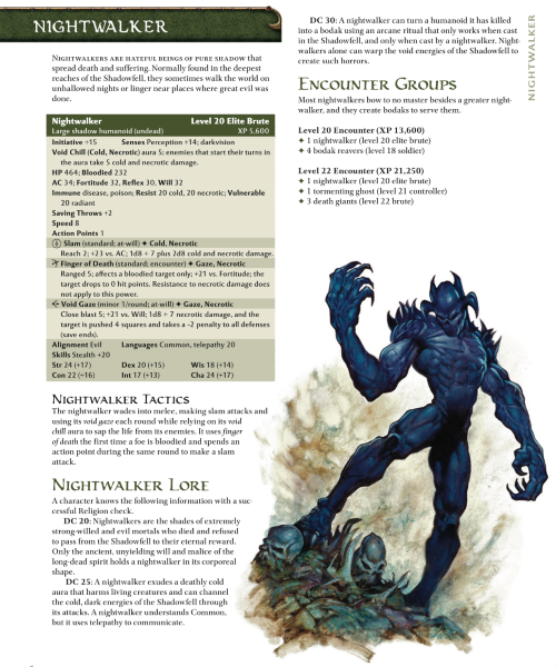 darkness-mimicry-nightwalker-dd-4th-edition-monster-manual-1