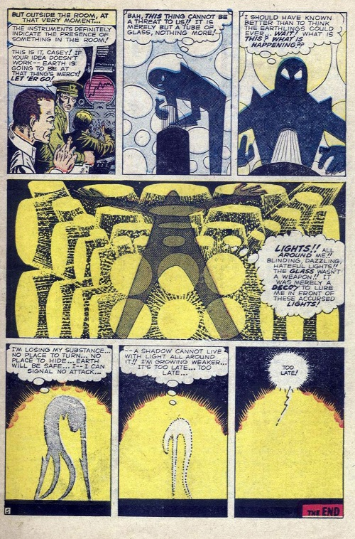 darkness-mimicry-shadow-alien-tales-of-suspense-v1-7