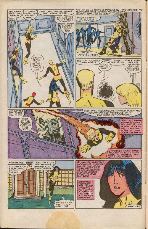 death-sense-danielle-moonstar-new-mutants-v1-46-2-3